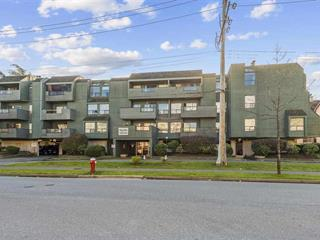 Apartment for sale in Brighouse, Richmond, Richmond, 317 8600 Ackroyd Road, 262535640   Realtylink.org