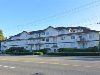 Apartment for sale in Langley City, Langley, Langley, 103 20064 56 Avenue, 262529199 | Realtylink.org