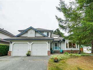 House for sale in Panorama Ridge, Surrey, Surrey, 6110 Northpark Place, 262537633 | Realtylink.org