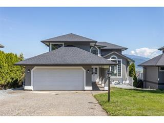 House for sale in Abbotsford East, Abbotsford, Abbotsford, 36046 Empress Drive, 262528170 | Realtylink.org