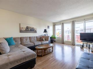 Apartment for sale in Sunnyside Park Surrey, Surrey, South Surrey White Rock, 303 1860 Southmere Crescent, 262537965 | Realtylink.org