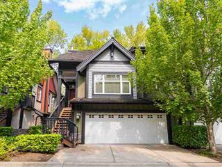 1/2 Duplex for sale in University VW, Vancouver, Vancouver West, 5 2780 Acadia Road, 262511286 | Realtylink.org