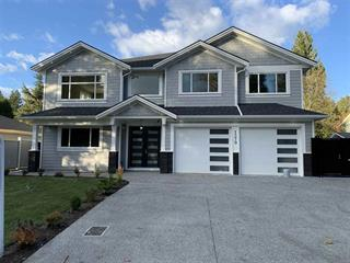 House for sale in Birchland Manor, Port Coquitlam, Port Coquitlam, 1367 Barberry Drive, 262518370 | Realtylink.org