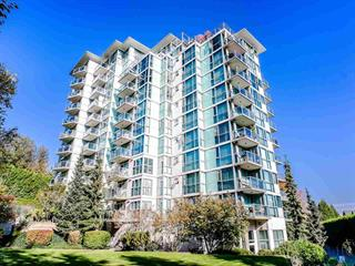Apartment for sale in South Marine, Vancouver, Vancouver East, 809 2733 Chandlery Place, 262529464 | Realtylink.org