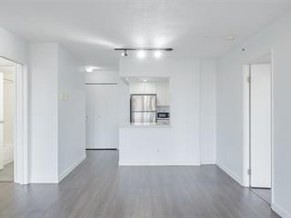 Apartment for sale in Downtown NW, New Westminster, New Westminster, 208 838 Agnes Street, 262525216 | Realtylink.org