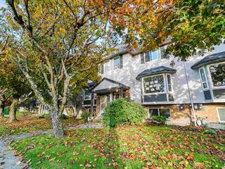 Townhouse for sale in South Arm, Richmond, Richmond, 10 10900 No 3 Road, 262537357 | Realtylink.org