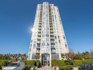 Apartment for sale in Guildford, Surrey, North Surrey, 1405 14820 104 Avenue, 262531867 | Realtylink.org