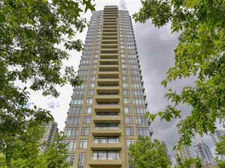 Apartment for sale in Brentwood Park, Burnaby, Burnaby North, 1404 2355 Madison Avenue, 262526464   Realtylink.org