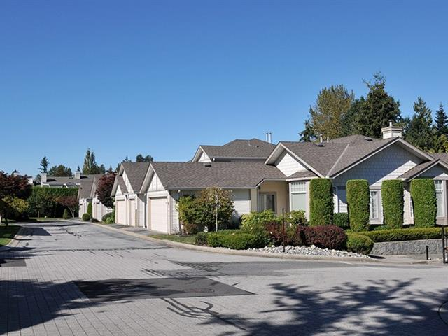 Townhouse for sale in Walnut Grove, Langley, Langley, 2 9012 Walnut Grove Drive, 262501342 | Realtylink.org