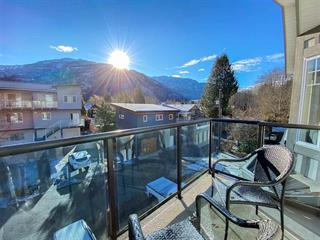 Other Plex for sale in Downtown SQ, Squamish, Squamish, 38030 Seventh Avenue, 262534177 | Realtylink.org