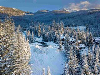 Lot for sale in Bayshores, Whistler, Whistler, 2928 Big Timber Court, 262537902 | Realtylink.org