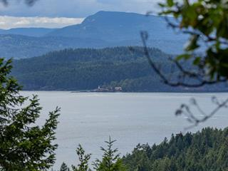 Lot for sale in Mayne Island, Islands-Van. & Gulf, 346 Deacon Hill Road, 262506009 | Realtylink.org