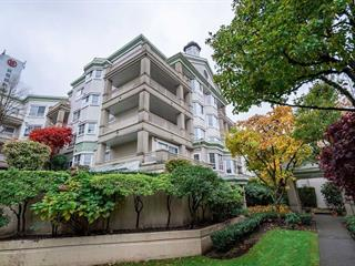 Apartment for sale in Guildford, Surrey, North Surrey, 227 15268 105 Avenue, 262537769 | Realtylink.org