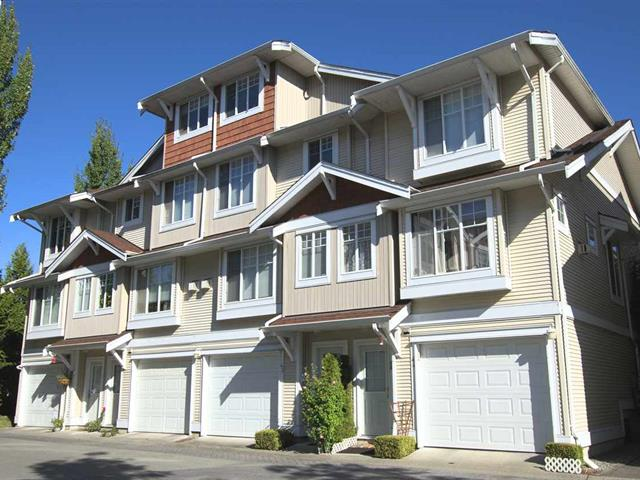 Townhouse for sale in West Newton, Surrey, Surrey, 43 12110 75a Avenue, 262537751 | Realtylink.org