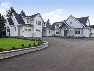 House for sale in Campbell Valley, Langley, Langley, 1 23256 34a Avenue, 262527015   Realtylink.org