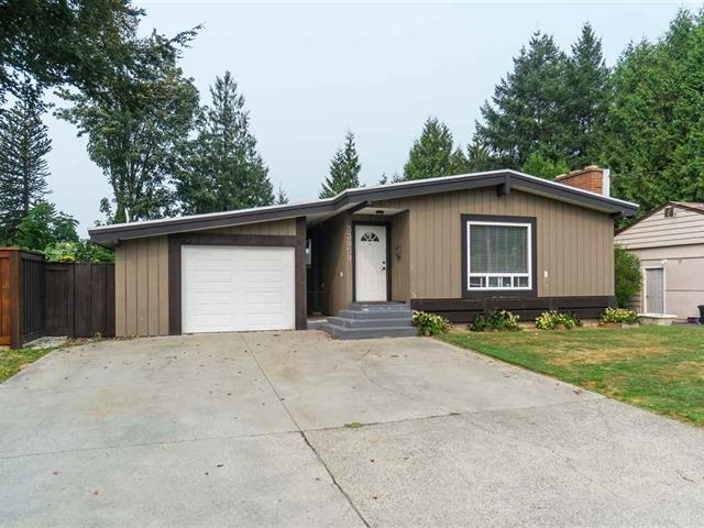 House for sale in Central Abbotsford, Abbotsford, Abbotsford, 33959 Victory Boulevard, 262529434 | Realtylink.org