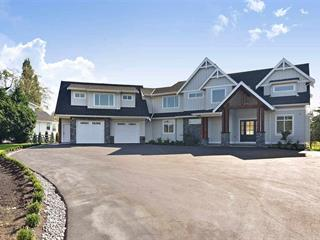 House for sale in Campbell Valley, Langley, Langley, 2 23256 34a Avenue, 262527018   Realtylink.org