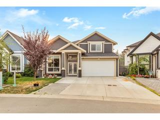 House for sale in Aberdeen, Abbotsford, Abbotsford, 3190 Engineer Crescent, 262521464 | Realtylink.org