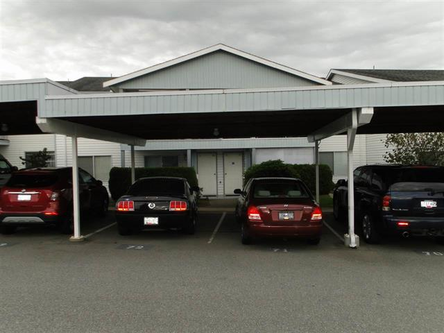 Townhouse for sale in Central Abbotsford, Abbotsford, Abbotsford, 71 32691 Garibaldi Drive, 262528406 | Realtylink.org
