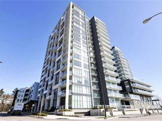 Apartment for sale in South Marine, Vancouver, Vancouver East, 1208 8570 Rivergrass Drive, 262536366 | Realtylink.org