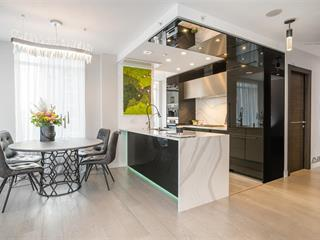 Apartment for sale in Yaletown, Vancouver, Vancouver West, 2106 1001 Homer Street, 262527828   Realtylink.org