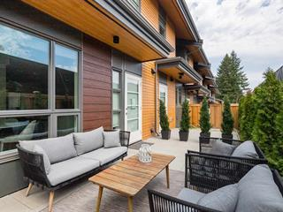 Townhouse for sale in College Park PM, Port Moody, Port Moody, 24 70 Seaview Drive, 262527702 | Realtylink.org