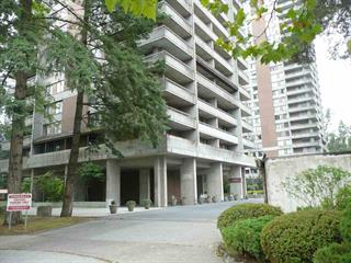 Apartment for sale in Sullivan Heights, Burnaby, Burnaby North, 1705 3755 Bartlett Court, 262527659 | Realtylink.org