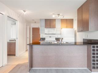 Apartment for sale in Yaletown, Vancouver, Vancouver West, 1002 928 Homer Street, 262527804 | Realtylink.org
