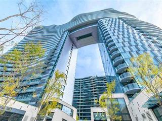 Apartment for sale in Yaletown, Vancouver, Vancouver West, 309 89 Nelson Street, 262527749   Realtylink.org