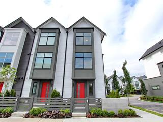 Townhouse for sale in Cloverdale BC, Surrey, Cloverdale, 92 17555 57a Avenue, 262524619 | Realtylink.org