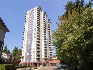 Apartment for sale in Highgate, Burnaby, Burnaby South, 804 7077 Beresford Street, 262524443 | Realtylink.org