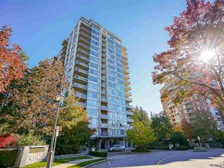 Apartment for sale in University VW, Vancouver, Vancouver West, 705 5639 Hampton Place, 262524258 | Realtylink.org