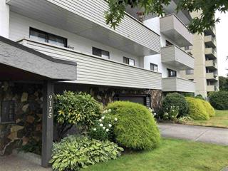 Apartment for sale in Chilliwack W Young-Well, Chilliwack, Chilliwack, 304 9175 Mary Street, 262525574 | Realtylink.org
