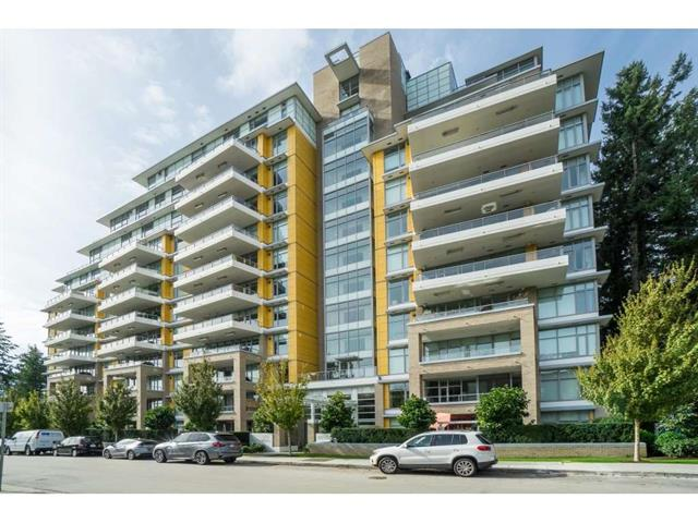Apartment for sale in White Rock, South Surrey White Rock, 103 1501 Vidal Street, 262530894 | Realtylink.org