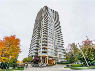 Apartment for sale in Brentwood Park, Burnaby, Burnaby North, 3008 2133 Douglas Road, 262530792 | Realtylink.org