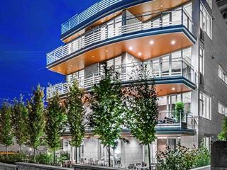 Apartment for sale in South Granville, Vancouver, Vancouver West, 301 2968 Birch Street, 262530822 | Realtylink.org