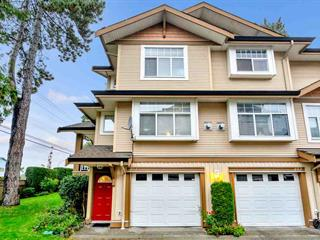 Townhouse for sale in Queen Mary Park Surrey, Surrey, Surrey, 401 9580 Prince Charles Boulevard, 262530515 | Realtylink.org