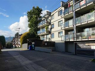 Apartment for sale in Lower Lonsdale, North Vancouver, North Vancouver, 214 240 Mahon Avenue, 262530667 | Realtylink.org