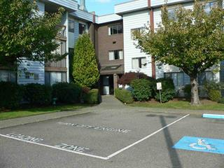 Apartment for sale in Central Abbotsford, Abbotsford, Abbotsford, 128 2279 McCallum Road, 262530781 | Realtylink.org