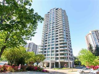 Apartment for sale in Forest Glen BS, Burnaby, Burnaby South, 420 4825 Hazel Street, 262524797 | Realtylink.org