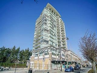 Apartment for sale in White Rock, South Surrey White Rock, 1404 1473 Johnston Road, 262525103 | Realtylink.org