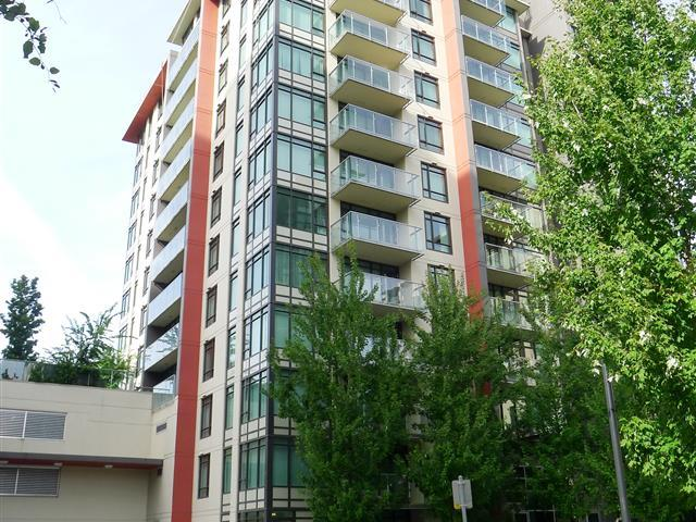 Apartment for sale in Brighouse, Richmond, Richmond, 903 7368 Gollner Avenue, 262531256 | Realtylink.org