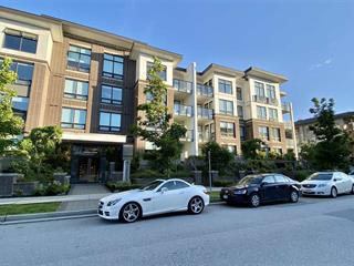 Apartment for sale in West Cambie, Richmond, Richmond, 128 9388 Odlin Road, 262531042 | Realtylink.org