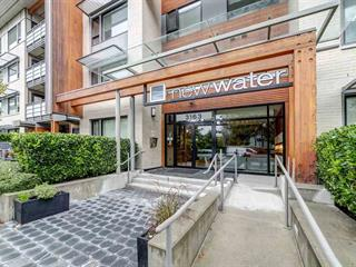 Apartment for sale in South Marine, Vancouver, Vancouver East, 103 3163 Riverwalk Avenue, 262531777 | Realtylink.org