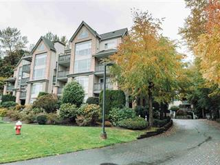 Apartment for sale in West Central, Maple Ridge, Maple Ridge, 313 22233 River Road, 262531544 | Realtylink.org