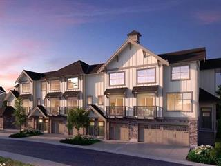 Townhouse for sale in Willoughby Heights, Langley, Langley, 69 20487 65 Avenue, 262531686 | Realtylink.org