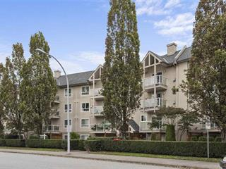 Apartment for sale in Queen Mary Park Surrey, Surrey, Surrey, 212 8110 120a Street, 262530295 | Realtylink.org