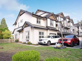Townhouse for sale in Panorama Ridge, Surrey, Surrey, 30 6366 126 Street, 262530455 | Realtylink.org