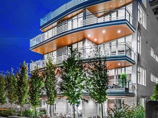 Apartment for sale in South Granville, Vancouver, Vancouver West, 201 2968 Birch Street, 262530442 | Realtylink.org
