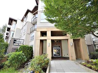 Apartment for sale in Grandview Surrey, Surrey, South Surrey White Rock, 223 15988 26 Avenue, 262530466 | Realtylink.org